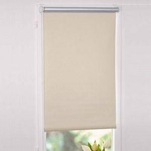 Blanche Porte - store occultant 1431011 - Light Blocking Blind
