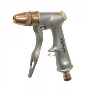 Ribimex -  - Watering Spray Gun