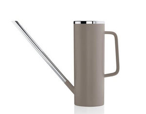 Blomus - -limbo - Watering Can