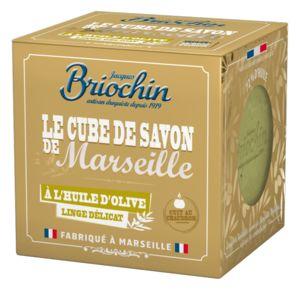 BRIOCHIN -  - Marseille Soap