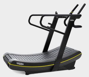TECHNOGYM - skillmill go - Treadmill