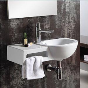Rue du Bain - lave-mains 1433331 - Wash Hand Basin