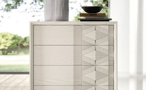 ACCADEMIA DEL MOBILE - gabriel - Chest Of Drawers