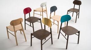 COLE - bokken- - Chair