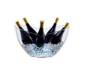 CAVE VINUM -  - Ice Bucket
