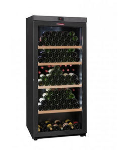La Sommelière - vip280v - Wine Chest