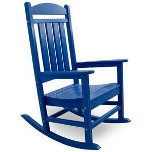 Casa Bruno - présidentiel - Rocking Chair