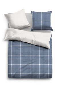 Biberna -  - Bed Linen Set