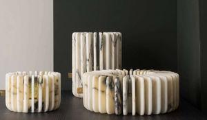 OOUMM - orion - Candle Jar