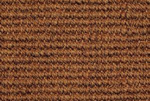 Ruckstuhl -  - Carpet Tile