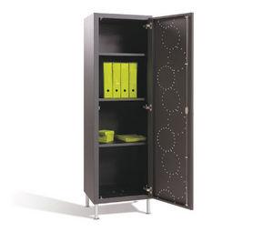 EVP - arko - Office Cabinet