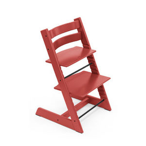 Stokke -  - Baby High Chair