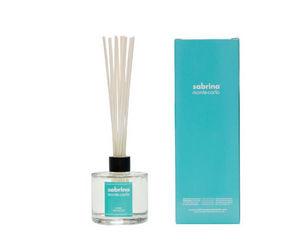 SABRINA MONTE-CARLO - figuier - Perfume Dispenser