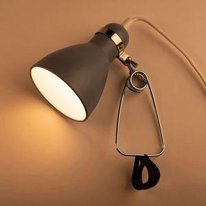 Alinea -  - Clip On Light