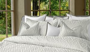 Quagliotti - alley - Bed Linen Set