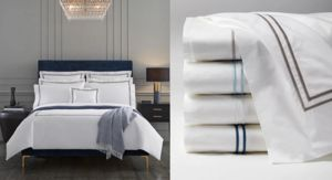 Sferra -  - Bed Sheet