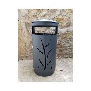 DMC DIRECT -  - Urban Trash