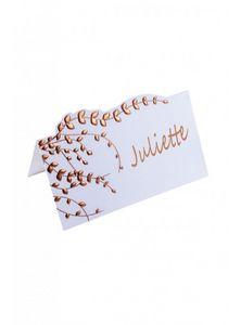 DECODEFETE.COM -  - Table Place Card
