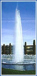 R.B. -  - Fountain
