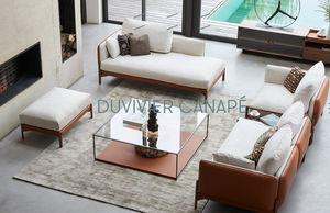 CHARLOTTE JUILLARD - jules - Living Room