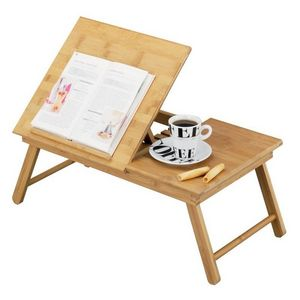 Zeller -  - Overbed Table