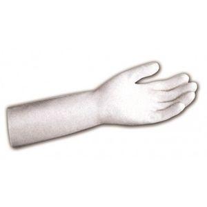 MALLARD FERRIERE - pour le travail du sucre - Proctection Glove