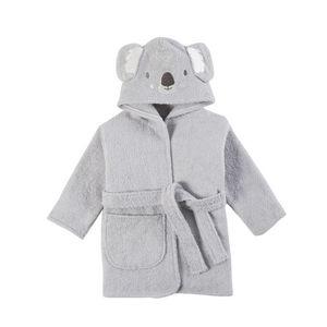 MAISONS DU MONDE -  - Children's Dressing Gown