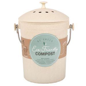 MAISONS DU MONDE -  - Compost Bin