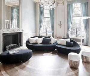 spHaus - flirtstones-- - Living Room