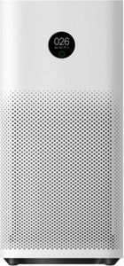 Xiaomi -  - Air Purifier