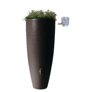 GAMM VERT -  - Rainwater Collector