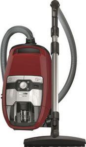 Miele -  - Bagless Vacuum Cleaner