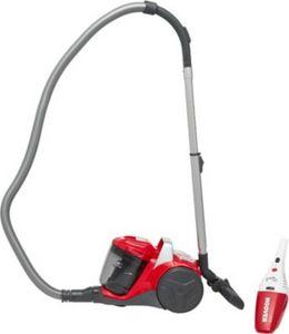 Hoover -  - Bagless Vacuum Cleaner