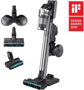 Samsung -  - Upright Vacuum Cleaner
