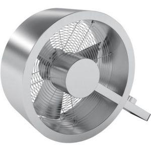 STADLER FORM -  - Fan