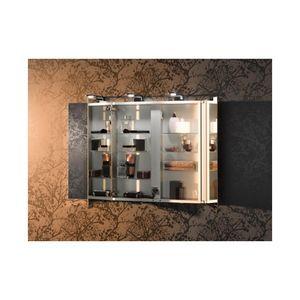 Keuco -  - Bathroom Wall Cabinet