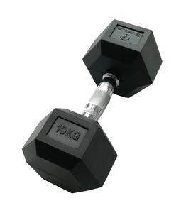 SVELTUS -  - Weight