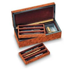 Reuge -  - Pen Box