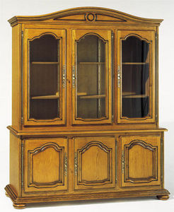 Girardeau -  - Double Chest