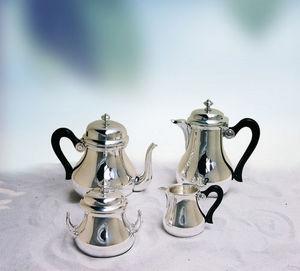 Lapparra -  - Coffee Service