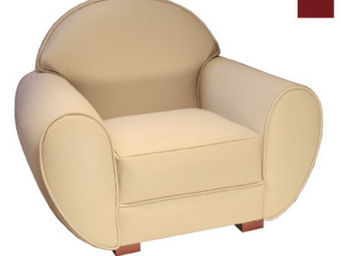 BABYSEAT -  - Children's Armchair