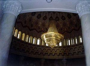 Styl-Lamp -  - Ceiling Lamp