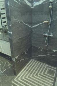 YELMINI -  - Shower Enclosure