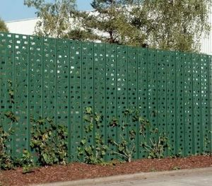 Dura Garden -  - Screen Fence
