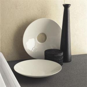 Kohler -  - Wash Hand Basin