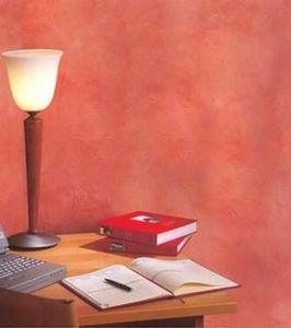 Blancolor - tradimurs - Decorative Coating