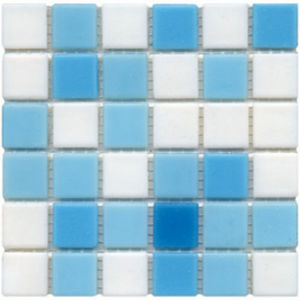 Coverlux -  - Pool Tile