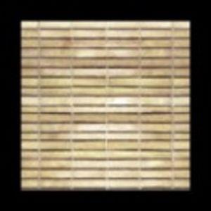 Cb Wright -  - Venetian Blind