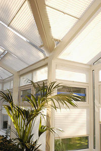 Appeal Conservatory Blinds -  - Conservatory Blind