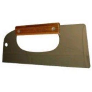 MILBOX -  - Masking Knife